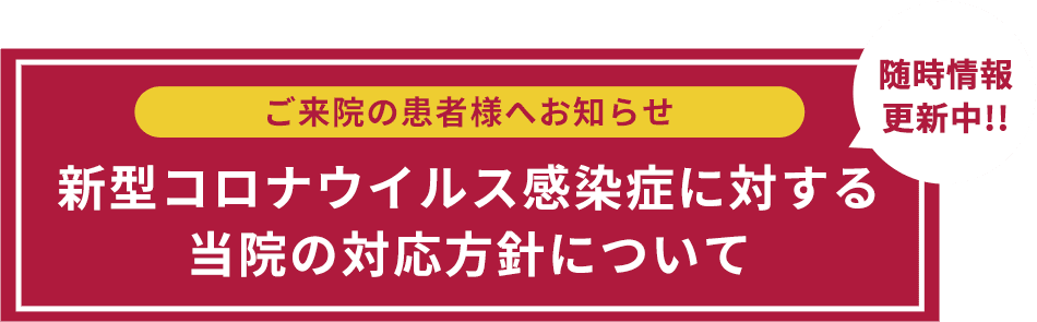 【新型コロナウイルス対応レッスン】オンラインレッスン・少人数通塾の両方に対応いたします「随時情報更新中!!」